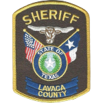 Lavaca County Sheriff's Office, TX