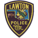 Lawton Police Department, OK