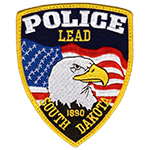Lead Police Department, SD