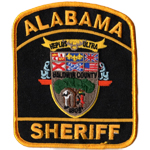 Baldwin County Sheriff's Office, AL
