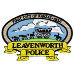 Leavenworth Police Department, KS