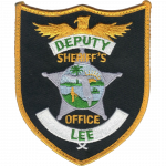 Lee County Sheriff's Office, FL
