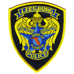 Leesburg Police Department, FL