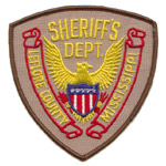 Leflore County Sheriff's Department, MS