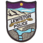 Lewiston Police Department, ID