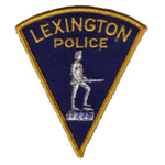 Lexington Police Department, MA