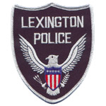 Lexington Police Department, TN