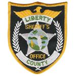 Liberty County Sheriff's Department, FL