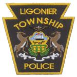 Ligonier Township Police Department, PA
