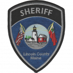 Lincoln County Sheriff's Office, ME