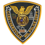 Caruthersville Police Department, MO