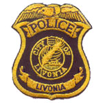 Livonia Police Department, MI