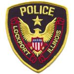 Lockport Police Department, IL