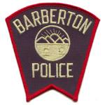 Barberton Police Department, OH