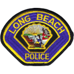 Long Beach Police Department, CA