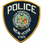 Long Island Rail Road Police Department, NY