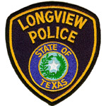 Longview Police Department, TX
