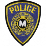Los Angeles County Metropolitan Transportation Authority Police Department, CA