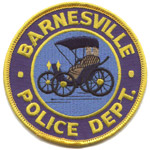 Barnesville Police Department, GA