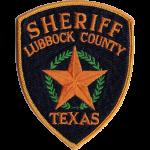 Lubbock County Sheriff's Office, TX