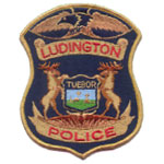 Ludington Police Department, MI