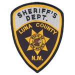 Luna County Sheriff's Department, NM