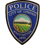 Lynden Police Department, WA