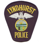 Lyndhurst Police Department, OH