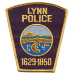 Lynn Police Department, MA