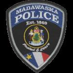 Madawaska Police Department, ME
