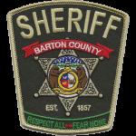 Barton County Sheriff's Office, MO