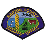 Barton County Sheriff's Office, KS