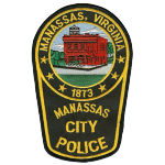 Manassas Police Department, VA