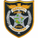 Manatee County Sheriff's Office, FL