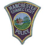 Manchester Police Department, CT