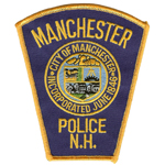Manchester Police Department, NH