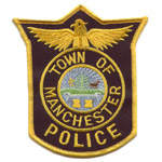 Manchester Police Department, VT