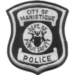 Manistique Department of Public Safety, MI
