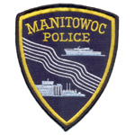 Manitowoc Police Department, WI