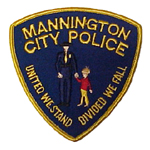 Mannington Police Department, WV