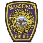 Mansfield Police Department, MA