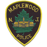Maplewood Police Department, NJ