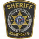 Marathon County Sheriff's Office, WI