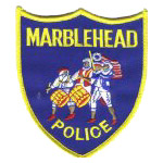 Marblehead Police Department, MA