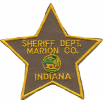 Marion County Sheriff's Office, IN