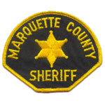 Marquette County Sheriff's Office, MI