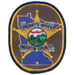 Martin County Sheriff's Department, MN