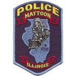Mattoon Police Department, IL