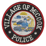 McCook Police Department, IL