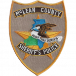 McLean County Sheriff's Office, IL